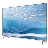 top-5-televizoare-samsung-4k-ultra-hd-138cm-5