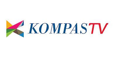 Rekrutmen Kompas TV Maret 2020