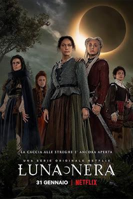 https://www.laslocurasdeahyde.com/2020/12/series-sobrenaturales.html
