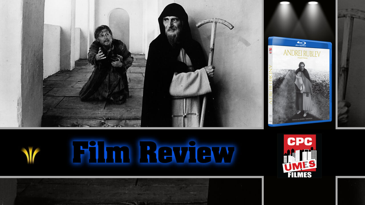 andrei-rublev-1966-film-review