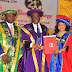 Ambode unveils plans to construct 6,000 bed hostel in  Lagos State University