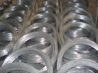 Amankah menggunakan kawat bendrat untuk coil?