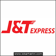 Lowongan Kerja J&T Express Depok Januari 2021