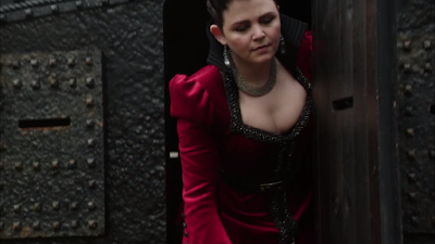 Blancanieves (Ginnifer Goodwin)