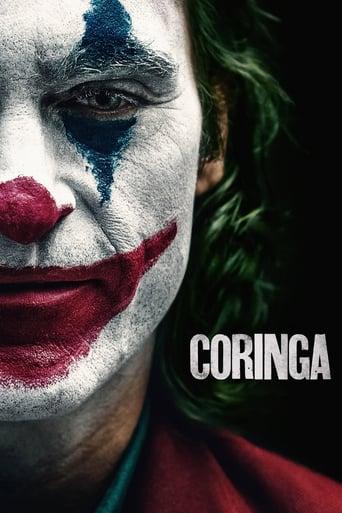 Coringa (2019) Download