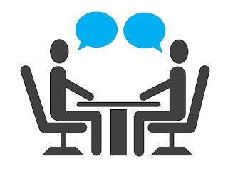 Pengertian Wawancara Dan Jenis - Jenis Wawancara