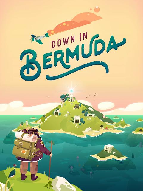 down in bermuda,down in bermuda gameplay,down in bermuda walkthrough,down in bermuda game,down in bermuda pc,down in bermuda switch,down in bermuda pc gameplay,down in bermuda review,down in bermuda gameplay pc,bermuda,down in bermuda trailer,lost in bermuda,down in bermuda nintendo switch,down in bermuda keys,down in bermuda steam,down in bermuda guide,down in bermuda ending,down in bermuda all keys,playing down in bermuda,down in bermuda pc demo,let's play down in bermuda