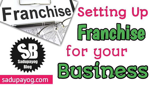 is-investing-in-a-franchise-a-good-idea