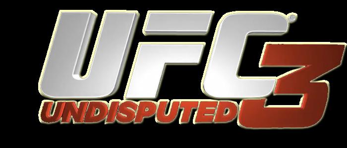 UFC Undisputed 3: UFC Undisputed 3 Redeem codes for PS3 ... Ufc Undisputed 3 Ps3 Cheats