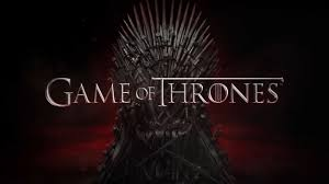game of thrones watch online, game of thrones free download, game of thrones full hd, game of thrones download full, game of thrones season 1, game of thrones season 2,game of thrones season 3, game of thrones season 4, game of thrones season 5, game of thrones season 6, game of thrones season 7