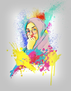 cara-buat-efek-magic-splash-color-picsart