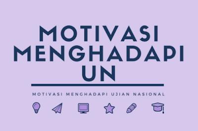https://www.katabahasainggris.com/2018/10/kata-kata-motivasi-bahasa-inggris-tentang-ujian-nasional-penuh-semangat-terbaru-dan-artinya.html