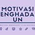Kata Kata Motivasi Bahasa Inggris tentang Ujian Nasional Penuh Semangat Terbaru dan Artinya
