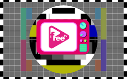 Stream2Watch Free Streaming TV Sites