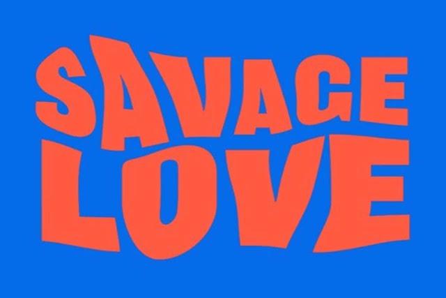 Savage Love |  Jason Derulo | Jawash 685 | Guitar Chords | Acoustic Times