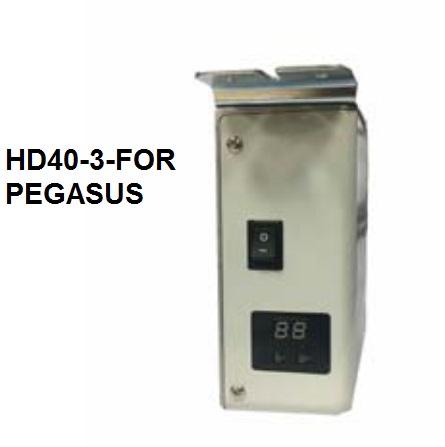 Tài liệu HD40-3-FOR PEGASUS