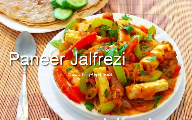 Paneer jalfrezi quick paneer jalfrezi recipe video recipe paneer jalfrezi recipe forumfinder Image collections
