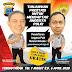 Buruan Mendaftar..!! Proses Penerimaan Polisi Polda Kalsel Diperpanjang