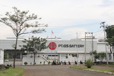 Info Loker PT. GS Battery Surya Cipta Karawang Terbaru