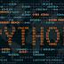 Học Python cơ bản trong 30 ngày