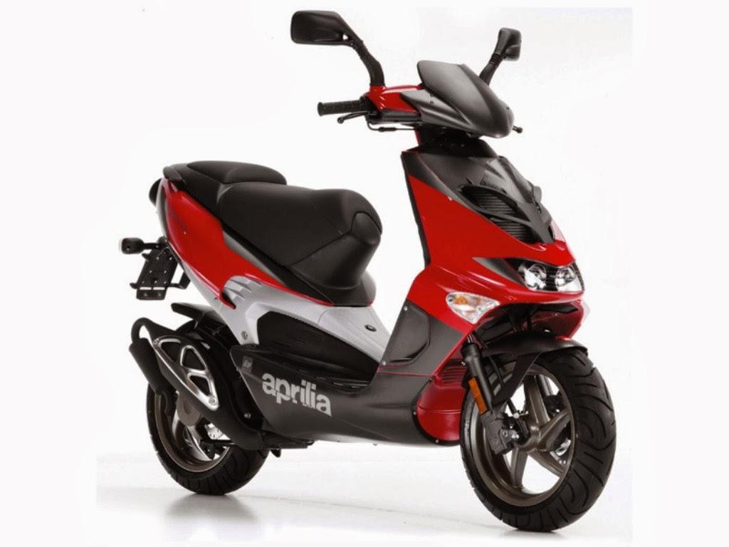 Aprilia Rs 50 For Sale Usa