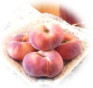peach-fool