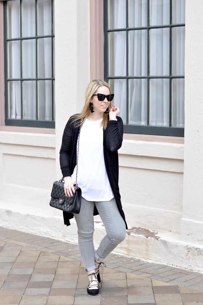 winter-to-spring-outfit-ideas