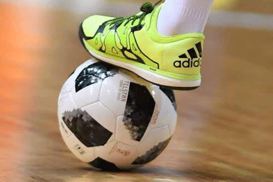 Suspenden personería legal de 9 ONG de fútbol