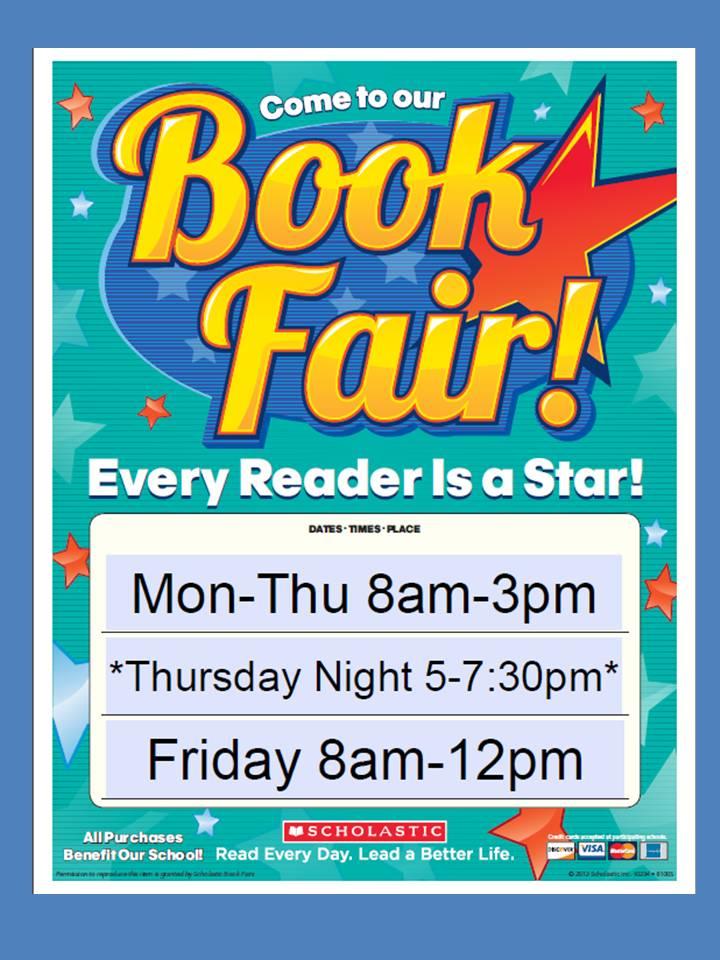Sum Third Grade Math: November 2012 |Kitten Book Fair Posters