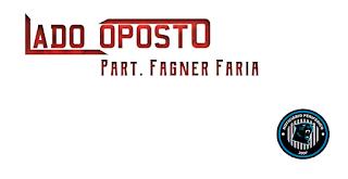A dupla Lado Oposto (Danny-C e Renato 51/50) lança o single 'Faz a sua Paz' com part. de Fagner Faria