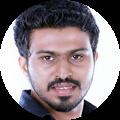 jithu.varapuzha_image
