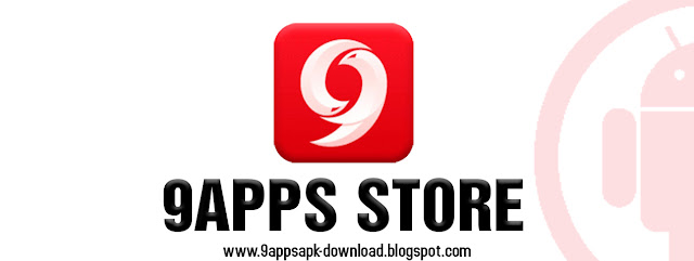 9apps apps download for android | Download 9Apps App for