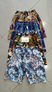 Revender roupas baratas