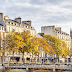 Quimper Travel Guide