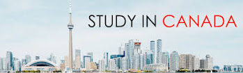 Quick List of Study durations In Canada 2021