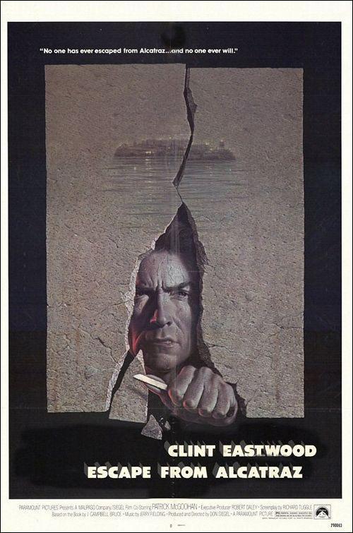 Download Escape from Alcatraz (1997) Full Movie in Hindi Dual Audio BluRay 720p [1GB]