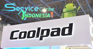 Coolpad Service Center Cirebon