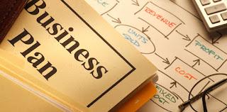Tips memulai bisnis startup