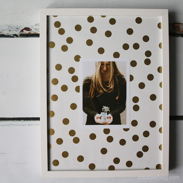 10 wrapping paper projects that don't involve gift wrapping   Creative Bag