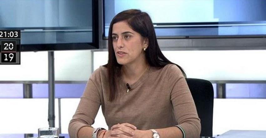 Ministerio de Economía alista recomendaciones para la reforma del sistema de pensiones