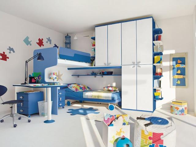 Modern bedroom furniture for children Modern bedroom furniture for children Modern 2Bbedroom 2Bfurniture 2Bfor 2Bchildren