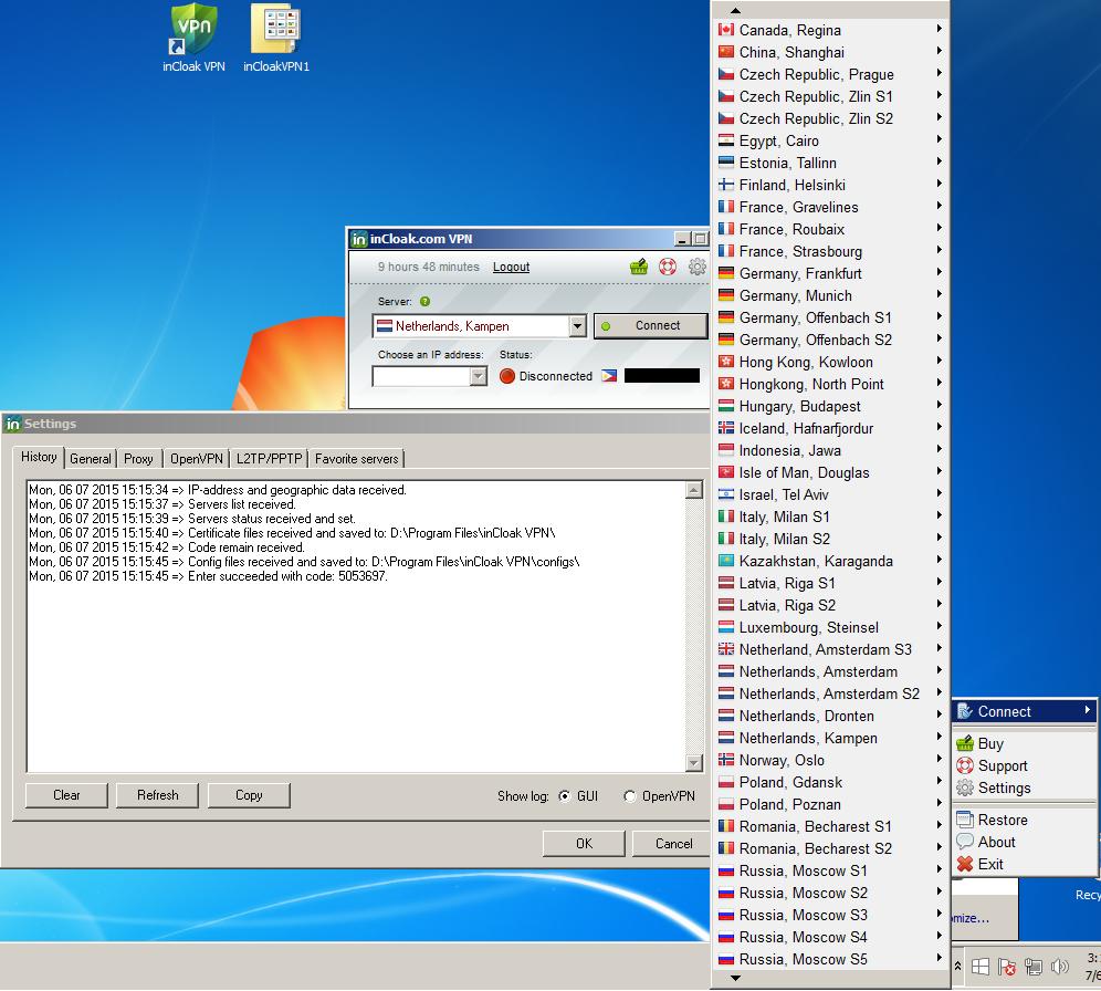 Finch vpn hacked apk | UFO VPN MOD Apk [Premium] v2 0 1 Android