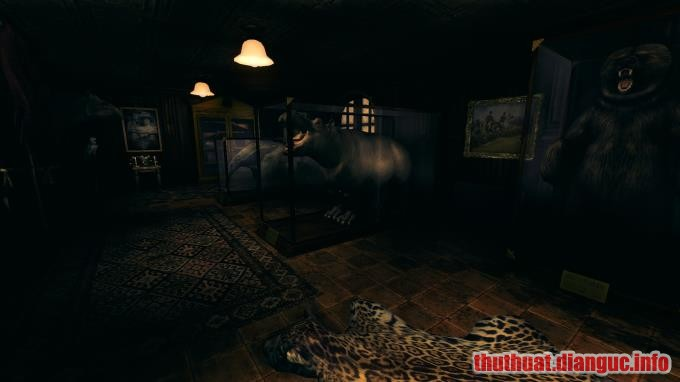 Download Game Amnesia: A Machine for Pigs Full Crack, Game Amnesia: A Machine for Pigs, Game Amnesia: A Machine for Pigs free download, Game Amnesia: A Machine for Pigs full crack, Tải Game Amnesia: A Machine for Pigs miễn phí