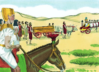 https://www.biblefunforkids.com/2019/12/life-of-joseph-series-13-joseph-and-his.html