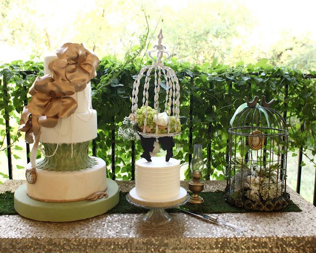bride+groom+peter+pan+themed+neverland+wedding+tinker+bell+fairytale+princess+wendy+darling+captain+hook+fairy+dust+green+rustic+andy+sams+photography+39 - Neverland