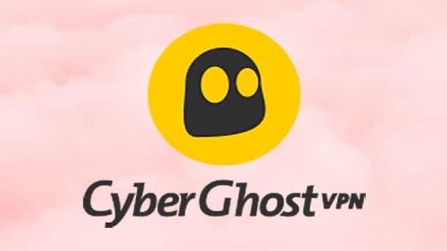 تحميل CyberGhost VPN للحاسوب والاندرويد مجانا 2021