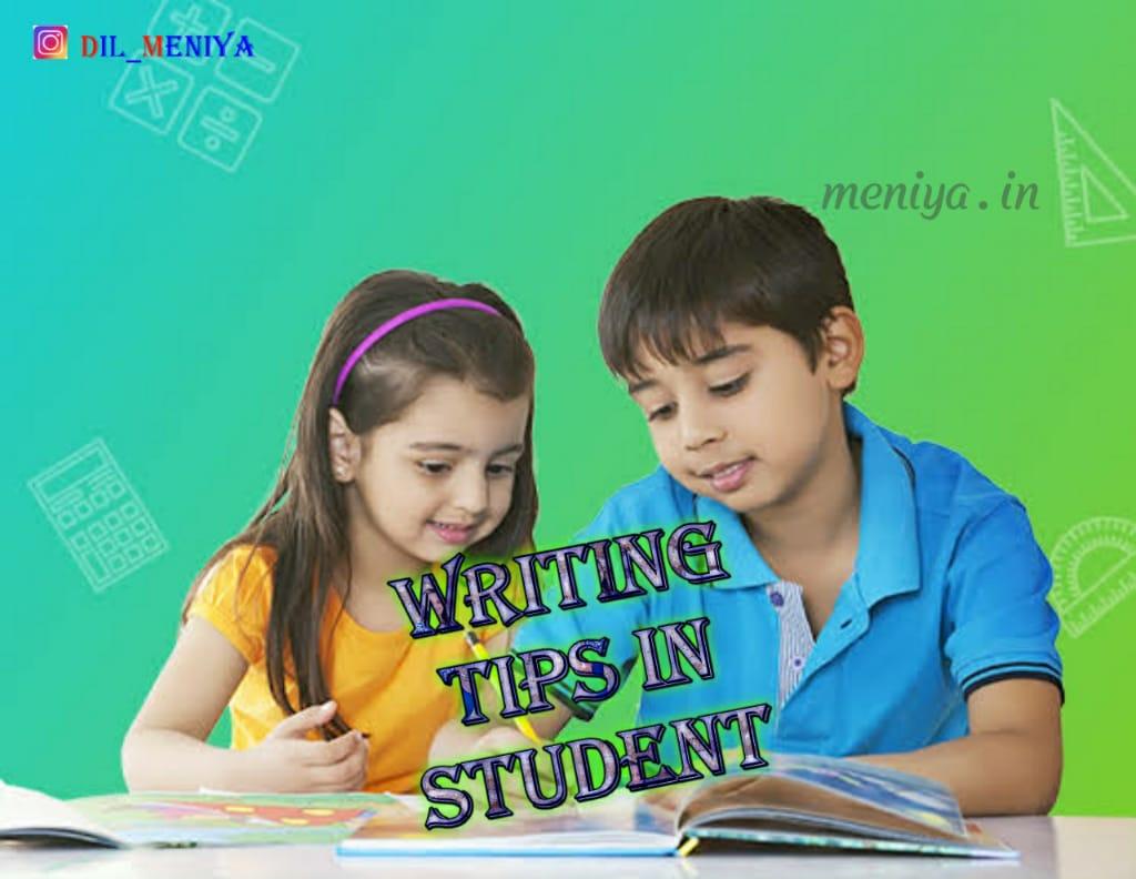 Exam Me Likhne Ke Best 10 Tarike | How to Write in Exam Paper Tips in Hindi