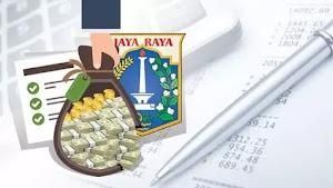 Tanggapan atas Polemik APBD 2020 DKI Jakarta