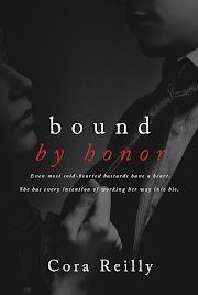 Bound by honor, de Cora Reilly (con spoilers)