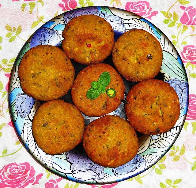 Shami Kabab Recipe In Urdu شامی کباب بنانے کا طریقہ
